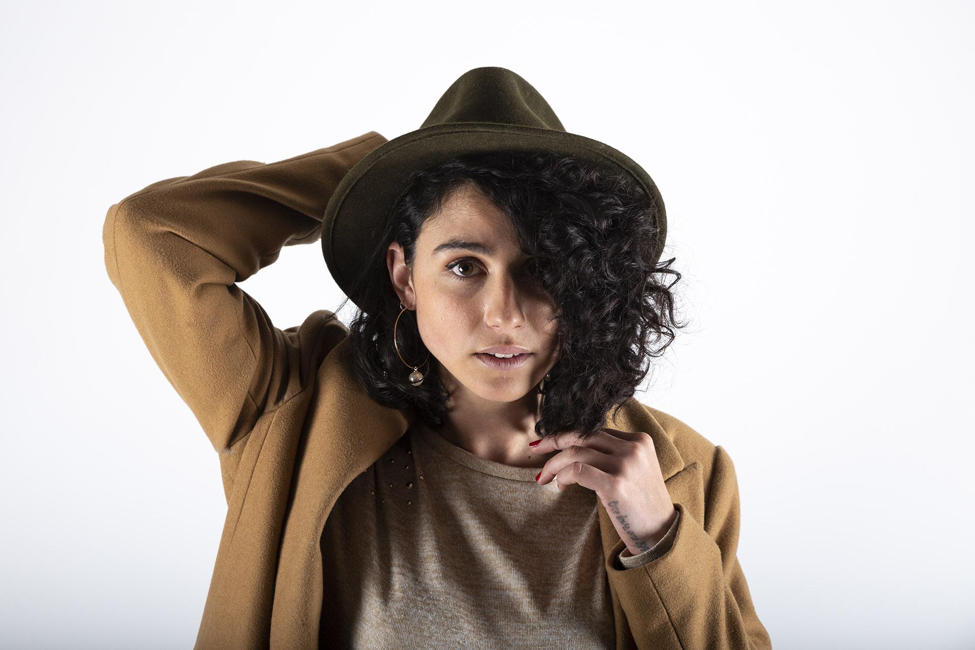 maty-sombrero2